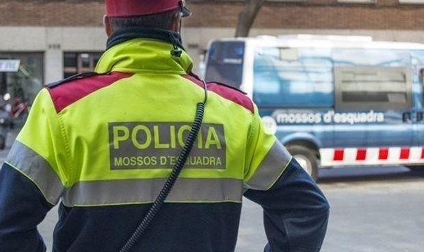 Muere un joven reducido por la Policía al negarse a un ingreso psiquiátrico