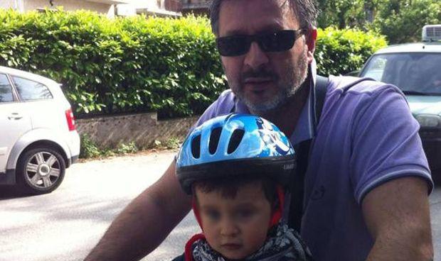 Muere un niño en Italia que fue tratado con homeopatía