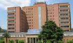 Muere un tercer bebé por la bacteria Klebsiella en el Trueta de Girona