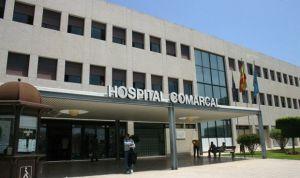 Muere una mujer tras una cesárea y su bebé resulta herido con un bisturí