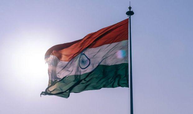 Mueren 35 niños en tres días en un hospital de la India