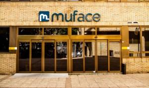 Muface amplía a 13 provincias el servicio online de petición de cita previa