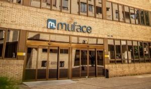 Muface: concierto de un mínimo de 2 años pero con prima anual 'revisable'