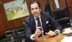 Muface convoca sus ayudas de protección sociosanitaria para 2019