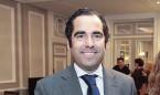 Muface firma con Baleares la prestación sanitaria en zonas rurales
