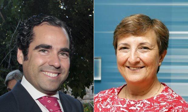 Muface firma un acuerdo de 4 años con Cantabria para gestionar expedientes