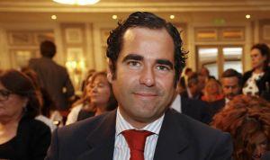 Muface firma un acuerdo de 4 años con Cataluña para gestionar expedientes