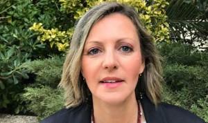 Muface garantiza las prestaciones ortoprotésicas para 2021