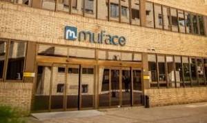Muface: el Gobierno cifra en 25 millones reducir el copago a pensionistas