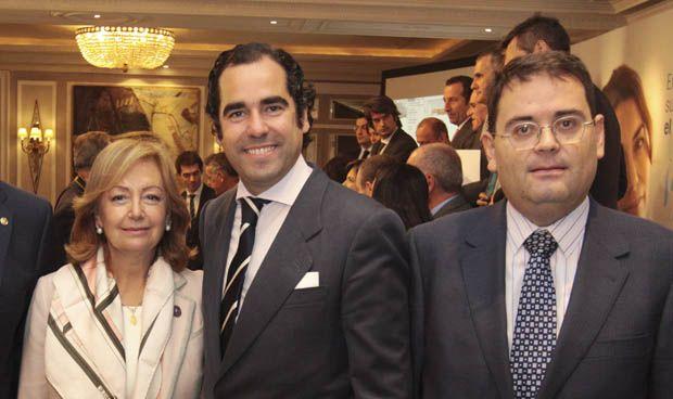 Muface, Mugeju e Isfas amplían su asistencia rural en Andalucía y Asturias