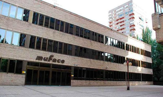 Muface pone fecha a su Consejo General más decisivo