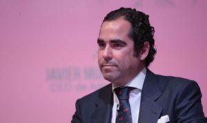 Muface renueva el acuerdo con Galicia para gestionar informes sanitarios