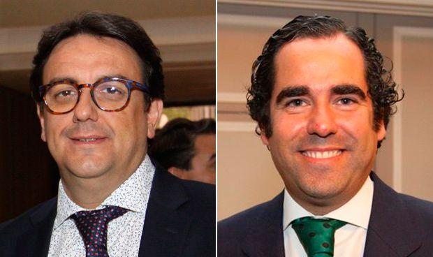 Muface renueva su convenio con Extremadura para gestionar expedientes