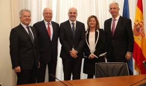 Muface será la puerta de entrada de la receta electrónica privada en España