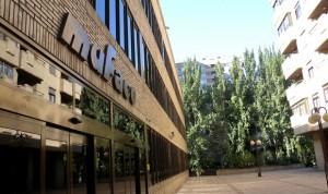 Muface estudia una ampliación del 2% de su presupuesto para 2017