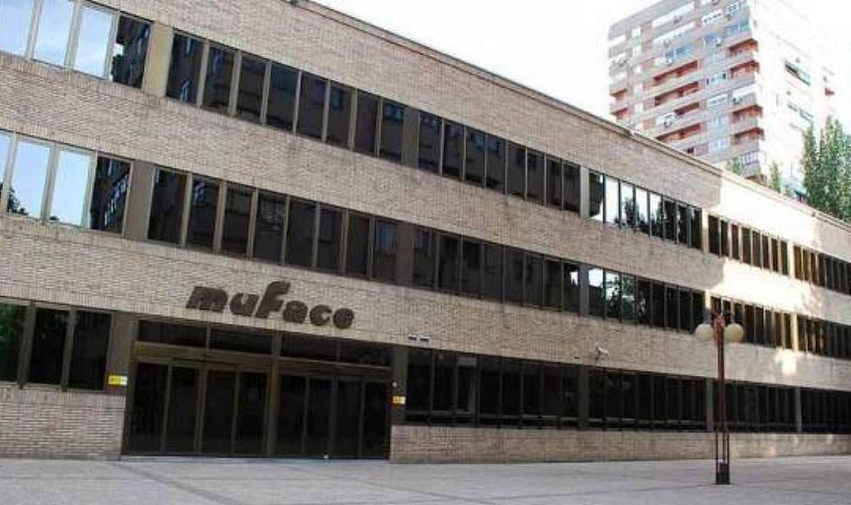 Muface: su próximo concierto sanitario, posible 'invitado' al Consejo