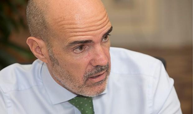 Muface supera por primera vez el millón de titulares mutualistas