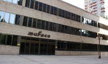 Muface ultima su concierto en el próximo Consejo Delegado