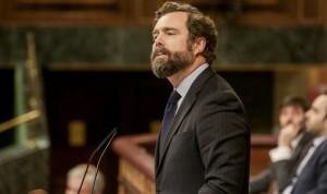 Muface: Vox recurre el veto de Sánchez a reducir el copago de pensionistas