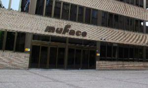 Muface y Mugeju sellan un acuerdo de colaboración tecnológica