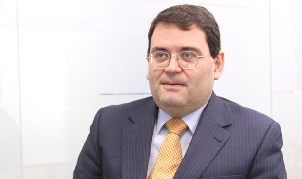 Mugeju gasta un 15% menos de lo previsto en medicamentos en 2016