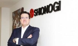 Mulpleo llega a España para la trombocitopenia grave en adultos