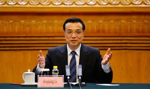 Multa de 1.100 millones por el caso de fraude masivo de vacunas en China