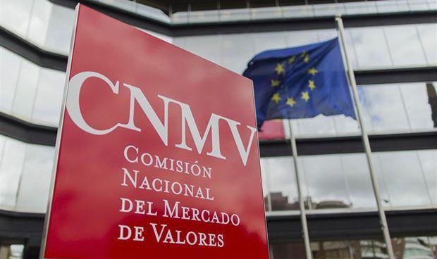 """Multa de 125.000 euros a Prim por """"manipulación de mercado"""""""
