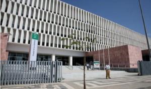 """Multa de 240 euros por amenazar con """"sacar la navaja"""" a varios médicos"""