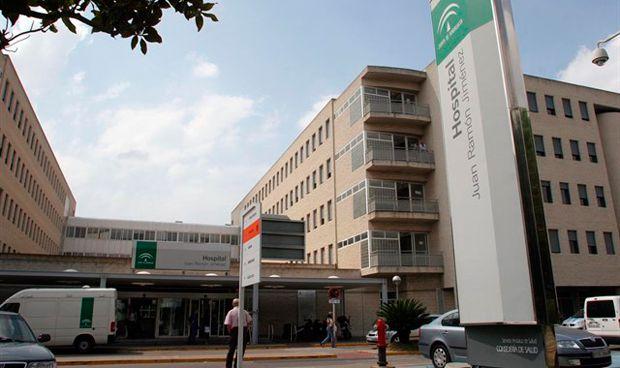 "Multa por llamar ""maltratadoras"" a dos auxiliares de Enfermería"
