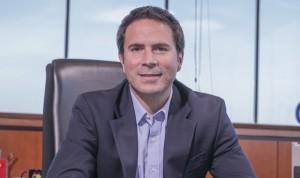 "Multa a Abbvie por actuar ""de mala fe"" y ""paralizar"" un concurso público"