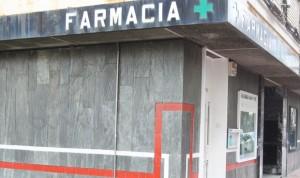 Multas de hasta 6.000 euros por dispensar ibuprofeno de 600 mg sin receta