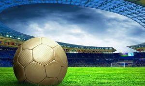 Mundial de Fútbol: los penaltis, críticos para la salud cardiovascular