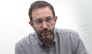 Murcia activa un protocolo que garantiza la continuidad asistencial