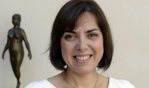 Murcia activará su programa piloto contra el suicidio
