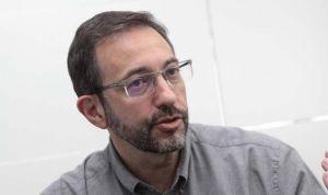Murcia amplía la unidad de Farmacia del hospital psiquiátrico Román Alberca