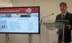Murcia anuncia el fin de Cita Previa por quejas sobre protección de datos