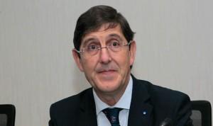 Murcia anuncia la inclusión de los prematuros en la vacuna de la gripe