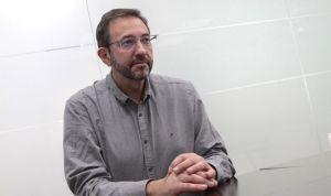 Murcia anuncia los admitidos en 3 categorías de su OPE sanitaria