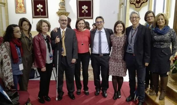 Murcia anuncia una redistribución de recursos para tratar patologías raras