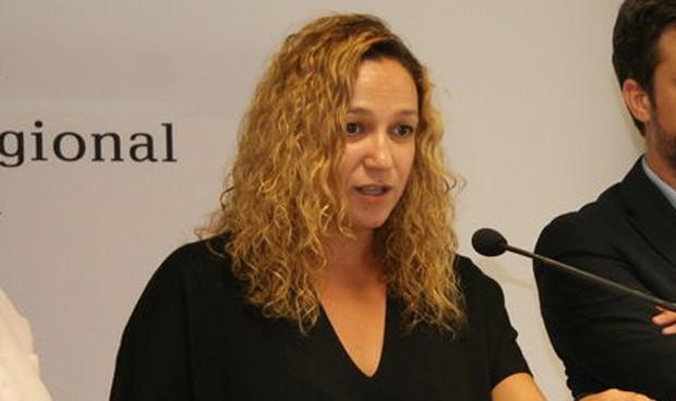 Murcia aprueba la financiación de los métodos anticonceptivos