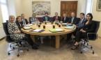 Murcia aprueba la nueva carrera profesional para los trabajadores del SMS