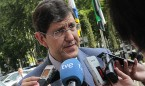 Murcia aprueba más de 16 millones de euros para adquirir medicamentos