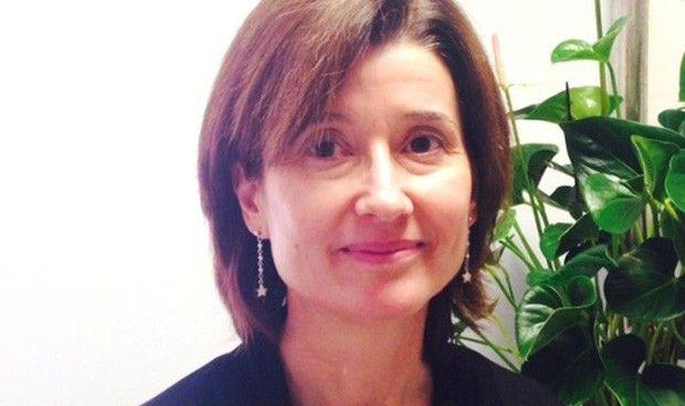 Murcia apuesta por el uso de terapias biológicas para tratar la psoriasis