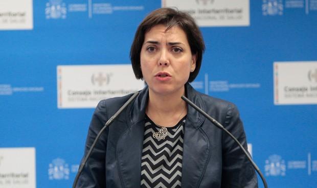 Murcia asesora a Europa en un modelo sociosanitario para enfermedades raras