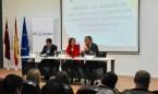 Murcia atiende anualmente a 3.000 pacientes con enfermedades raras