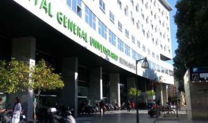 Murcia aumentará sus plazas MIR gracias a la acreditación de Ginecología