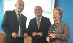 Murcia contempla flexibilizar los horarios de los centros de salud