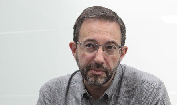 Murcia convoca un concurso de traslados para médicos de Familia de AP