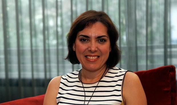 Murcia crea una comisión para humanizar la atención del paciente